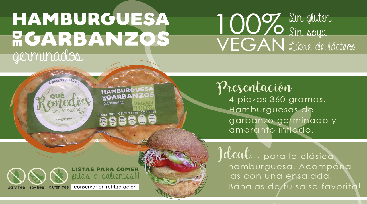 Hamburguesa_Garbanzos-01