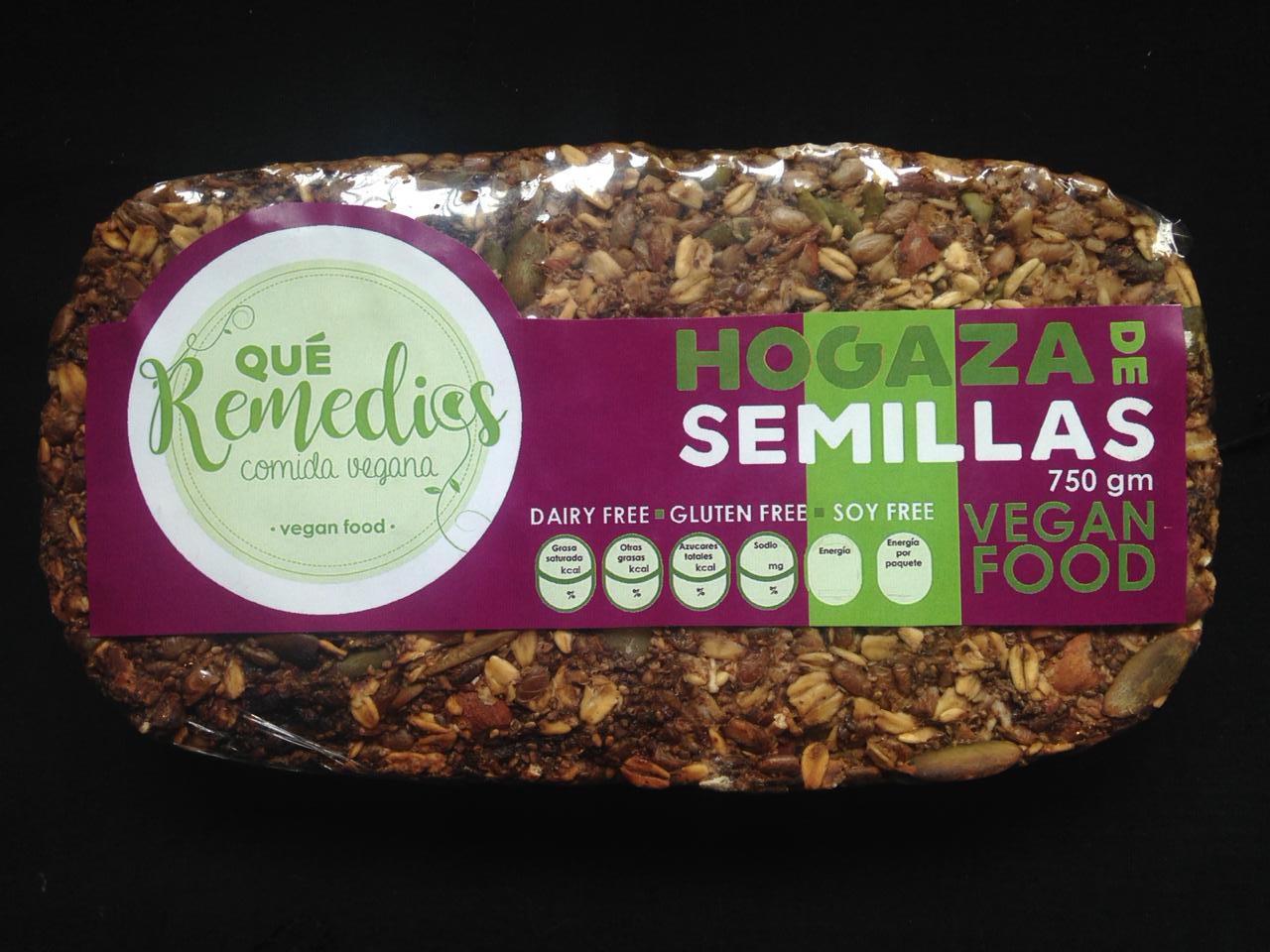 Hogaza_semillas