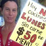 Lunes_nococines