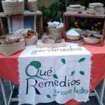QueRemedios_Eventos2
