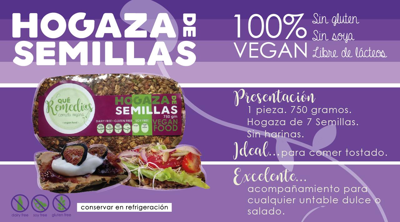 hogaza_semillas-01