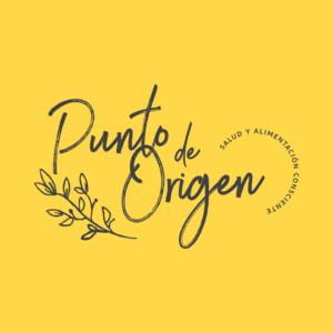 Punto_de_Origen