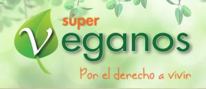 Super Veganos CDMX