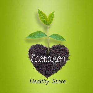Ecorazón CDMX