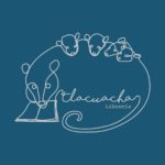 latlacuacha_logo