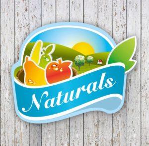 Naturals Cuernavaca