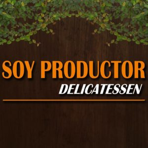 Soy Productor