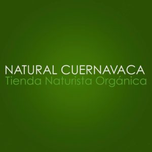 Natural_Cuernavaca