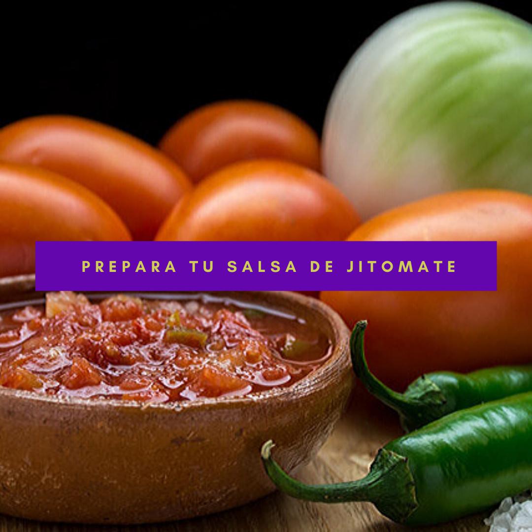 Salsa_Jitomate_Que_Remedios